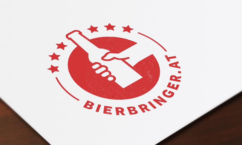 Bierbringer-Logo_t