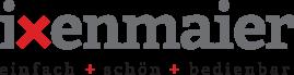 ixenmaier-logo