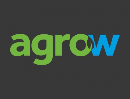 Agrow