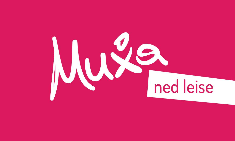 Muxa_t