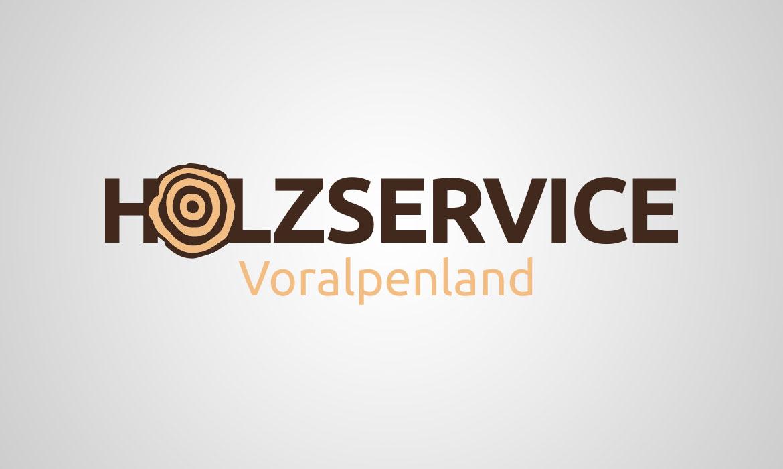 holzservice-logo4_t